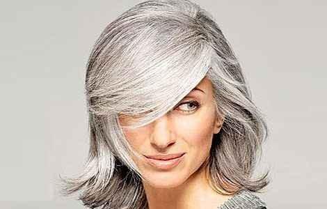 Таблица эфирных масел для роста волос
