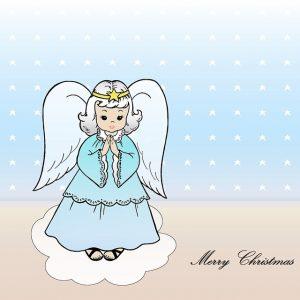 christmas-card-1880843_640