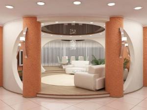 дизайн интерьера гостиной фотогалерея