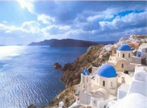 греция где лучше отдыхать отзывы