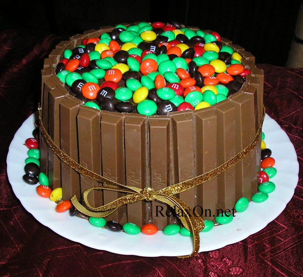 сыгранная роль фото торт украшенный ммдемс дедовской