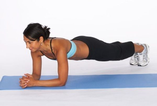 best-workouts-with-no-equipment-necessary-869412925-may-4-2012-600x407[1]