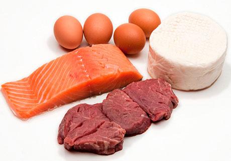 Белки в процессе переваривания расходуют треть своей калорийности, а это значит, что, питаясь протеинами, вы будете быстро сжигать жир