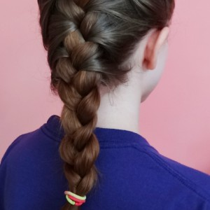 Classic_French_Braid