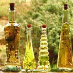 Vinogradnyy-uksus-raznykh-vidov
