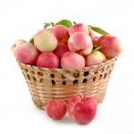 apples-805124_960_720