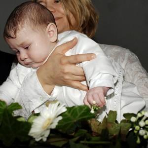 baptism-331580_960_720