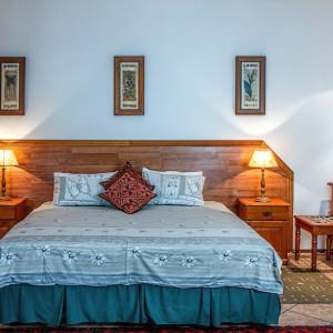 bedroom-490779_960_720