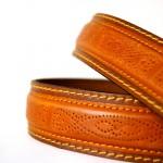 belts-93181_960_720