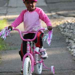 child-biking-1005379_960_720
