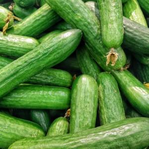 cucumbers-1081700_960_720