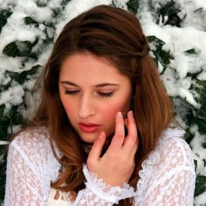 girl-1147437_960_720