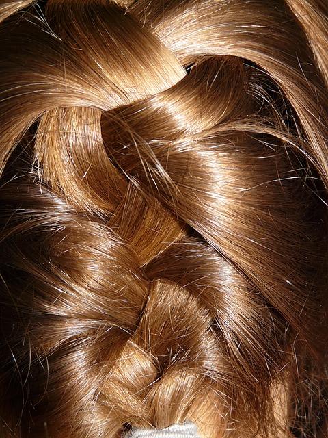 hair-5663_640