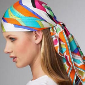 headscarf8