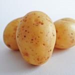 potatoes-448613_960_720