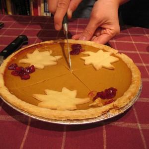 pumpkin-pie-1041330_960_720