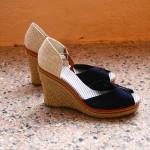 shoes-879302_960_720