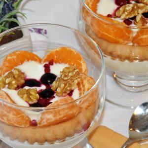 dessert-1337294_960_720