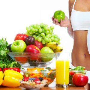 13274458-ne-poluchaetsya-pokhudet-dieta-i-sport-