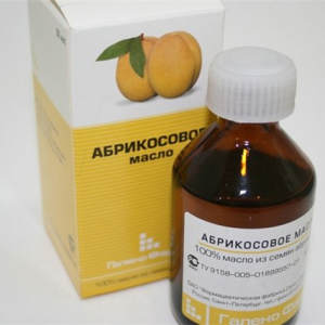 abrikos_2