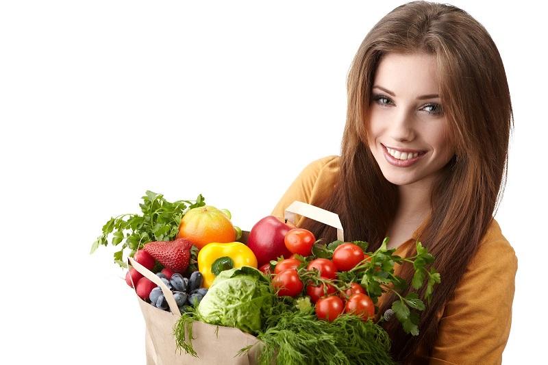 besplatnaja-dieta-7