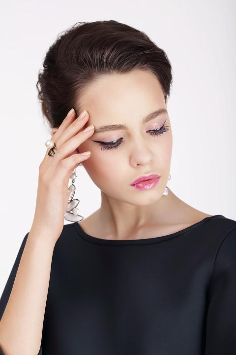 fashion-823512_960_720