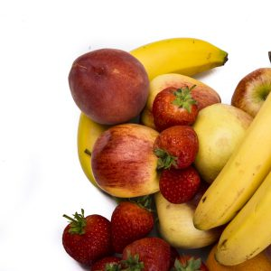 various-of-fruits-1469014634ICI