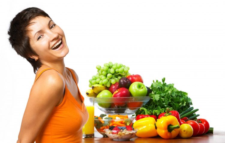 healthy-diet-weight-loss