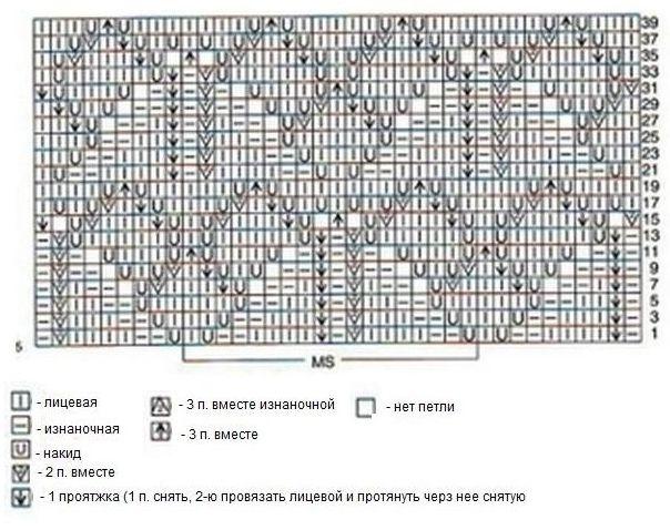 azhur-spitsami-dlya-pulovera-shema-kopiya-jpg-pagespeed-ce-oztrwekspu