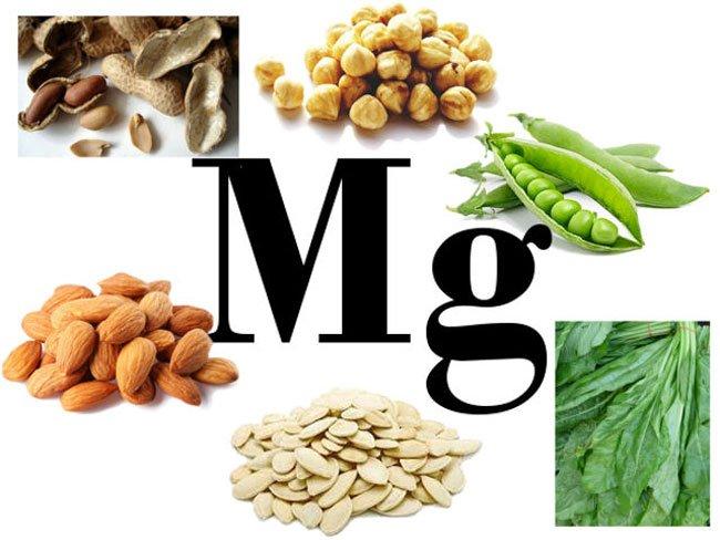 magnij-v-produktah-pitanija-1