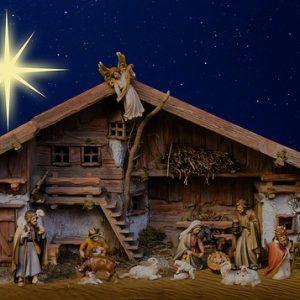 christmas-1875877_640